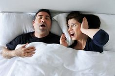 Behavioral economist Dan Ariely tells us why there's no point in looking for a new relationship when you're annoyed with your current partner, because everyone's annoying. Pump And Dump, How To Stop Snoring, Someone New, New Relationships, Explain Why, Annoyed, Good Advice, To Tell, Behavior