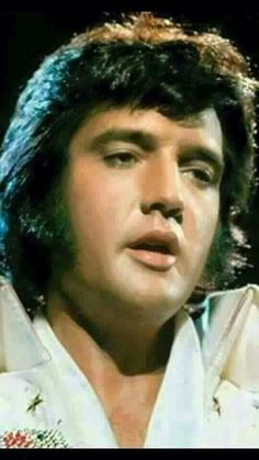 Elvis. AFH. Rehearsal.