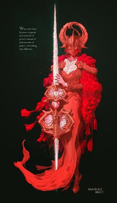 ArtStation - From The Sound, Carlyn Lim Character Design Animation, Fantasy Character Design, Character Concept, Character Inspiration, Character Art, Character Ideas, Dark Fantasy, Fantasy Art, Soul Collage