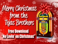 Free Tejas Bros. download from LoneStarMusic.com