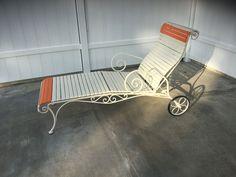 CFR Patio, Inc. - The Patio Furniture Repair Restoration Experts