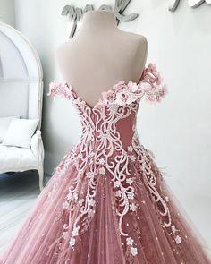 #maktumang #fashion #design #debut #wedding #gown #dress #love #style #hautecouture
