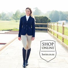 Elegance in Equestrian Fashion Equestrian Fashion, Equestrian Style, That Look, Horses, Elegant, Stylish, Shop, How To Wear, Clothes