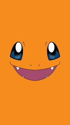Image shared by Jenny Lovos. Find images and videos about text, wallpaper and po… Image shared by Jenny Lovos. Find images and videos about text, wallpaper and pokemon on We Heart It – the app to get lost in what you love. Pikachu Pikachu, Pokemon Charmander, Charizard, Pokemon Go Images, Pokemon Faces, Pokemon Pictures, Festa Pokemon Go, Pokemon Party, Pokemon Birthday