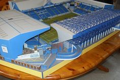 little hillsborough - little hillsborough - Sheffield Wednesday Photos - Owlstalk