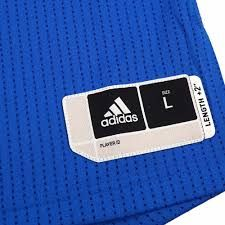 oler Ideal explotar  adidas authentic label - Google Search   Labels, Adidas, Authentic