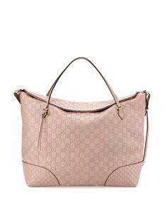 f3b03bb62ed63 26 Best GUCCI images in 2015 | Gucci bags, Gucci handbags, Gucci purses