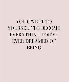 Self Love quotes in 2021   Words quotes, Inspo quotes, Self love quotes