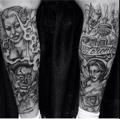 Www.instagram.com/callmeinkywriteonme Chicano art, tattoo ideas, tattoo, tattoos, lowrider, low rider art, lowrider tattoo, Chicano arte, gangster, gangster tattoo, prison art, ink, inked, tattoo art, inkedup, tattedup, tattooed, inkedmag, tats, hand tattoo, head tattoo, face tattoo, foot tattoos, chest tattoo, neck tattoo, sexy tatts, tattoo designs, tattoo sleeve