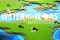 Early registration for TWDB's Water for Texas 2017 ends Nov. 18