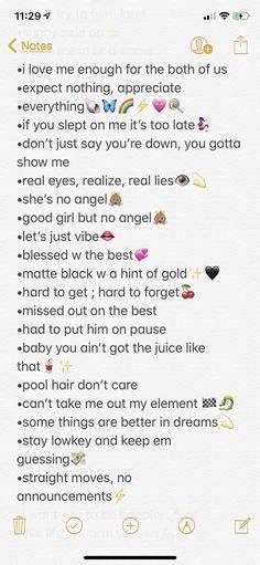 Clever Captions For Instagram, Instagram Captions For Friends, Selfie Captions, Good Instagram Captions, Instagram Caption Lyrics, Instagram Bio Quotes, Sarah Olsen, Cute Names For Boyfriend, Netflix Suggestions