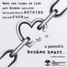 Quotes about Missing : So very true. Missing my son. I Miss My Daughter, My Beautiful Daughter, Missing My Son, Jean Christophe, Grieving Mother, Child Loss, Losing A Child, Infant Loss, Thing 1