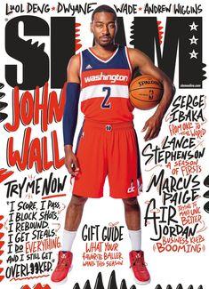 Slam Basketball, Basketball Legends, Wildcats Basketball, Basketball Birthday, Kentucky Basketball, Kentucky Wildcats, Ca Magazine, Sports Magazine, Magazine Covers