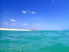 Kapverden Urlaub auf der Insel Boa Vista, Praia de Chaves, Sal Rei günstig buchen - Kapverden Urlaub auf der Insel Boa Vista, beliebte Hotels und günstige Flüge Last Minute