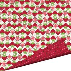 Scrapbooking for Less - Imaginisce Papers - Berrylicious - Berry Patch - 3 Sheets, $1.00 (http://www.scrapbooking-for-less.com/imaginisce-papers-berrylicious-berry-patch-3-sheets/)