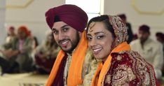 Locate your perfect match in marriage making services in India. Online Inter Sikh matrimonial site, Inter Sikh marriage matrimony, any Sikh matrimony in India.  https://matrimony.lallabi.com/matrimonial/Sikh-Matrimony