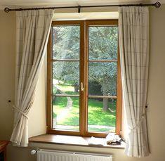16 Gambar Jendela Rumah Minimalis Terbaik