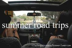 Summer summer summer time....