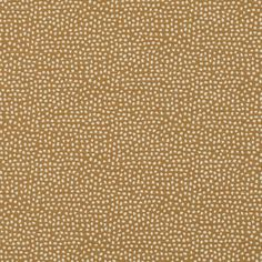 $39.00. Sold by the yard. Robert Allen Fabric 249992 Flicker Bk Amber – Inside Stores Robert Allen Fabric, Yellow Fabric, Pattern Names, Color Names, Animal Print Rug, Amber, Yard, Pure Products, Simple