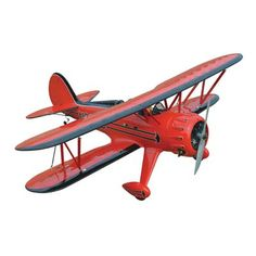 22 Best Rc planes & Heli's images in 2013 | Planes, Aircraft, Airplane