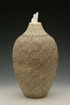 14 Best Pottery Images Ceramics Ceramic Pottery Ceramica