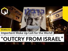 OUTCRY TO THE WORLD, FROM ISRAEL!!! (NL+ENG subtitles) - YouTube Valley Of Death, Marriage Jokes, Political Articles, We Are All Connected, Wake Up Call, Naturopathy, New World Order, Critical Thinking, Thought Provoking