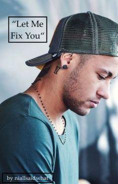 Neymar Jr News on Neymar Barcelona, Barcelona Soccer, Psg, Cristiano Ronaldo, Neymar Jr Wallpapers, Neymar Brazil, Football Memes, Neymar Football, Best Player