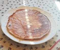 Omlet klasyczny Kiwi, Pancakes, Breakfast, Food, Morning Coffee, Essen, Pancake, Meals, Yemek