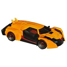 Transformers Robots in Disguise Warrior Class Autobot Drift Figure -- Check out this great product.Note:It is affiliate link to Amazon.