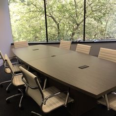 V Shaped Conference Table Conferencing Pinterest Corporate - V shaped conference table