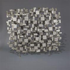 TAYLOR GRAHAM Gallery on artnet