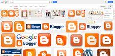 Google Afbeeldingen geavanceerd gebruiken om royalty free afbeeldingen te vinden. Image Search Tool, Web Images, Google, Om, Royalty, Free, Templates, Royals, Stencils