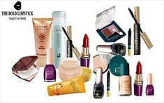 Top 10 Professional Makeup Kits In India - 2019 Update:separator:Top 10 Professional Makeup Kits In India - 2019 Update Uk Makeup, Male Makeup, Makeup Items, Makeup Shop, Makeup Products, Beauty Products, Make Up Kits, Online Makeup Stores, Beard Logo