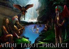 #caboclo #cabocla #jurema #mermaid #sereia #siren #sirene #indio #river #agua #osha #ocha #lukumi #candomble #umbanda #santeria #cleansing #rio #brazil #art #vudu #tarot #oracle #project #spiritual