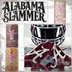 Alabama Slammer, Sprinkles Recipe, Pink Zebra Home, Pink Zebra Sprinkles, Affordable Home Decor, Smell Good, Independent Consultant, Wax, Candles