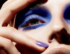 MAC Fashion Sets Collection (2013) for Spring/Summer 2013