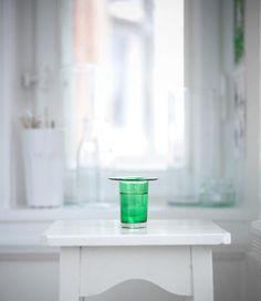 ANVÄNDBAR har fokus på at bringe det naturlige og rene ind i hverdagen og i hjemmet. Få kollektionen i IKEA nu.