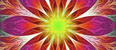 Changez sa vie en changeant sa façon de voir les choses....: Le mandale, un voyage vers soi (10 mandalas offert...