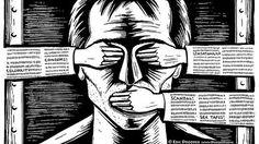 PROF. FÁBIO MADRUGA: Jornalistas que divulgaram salários de magistrados...