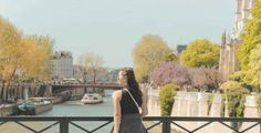 inspiramundo.com.br FAÇA SEU ROTEIRO: Paris Rio Sena, Painting, City Gardens, Outdoor Cinema, Small Towns, Parisians, Picnics, Conveyor System, Monuments