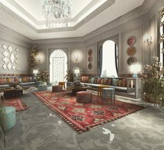 "436 Likes, 13 Comments - ions design (@ionsdesign) on Instagram: ""#dubai #abudhabi #dubaimall #interior #interiordesign #decor #design #bathroom #egypt #cairo…"""