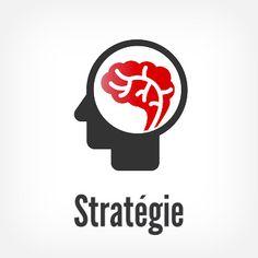 Clé Numéro 3: Peaufinez votre plan Stratégique