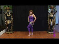 Professional Dancers, Belly Dance, Pure Products, Bellydance, Tribal Belly Dance, Belly Dancers