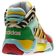2dfffaea2df3e1 my next pair of sneakers  adidas Jeremy Scott Jeremy Scott Adidas