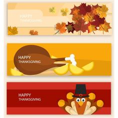 free vector happy thanksgiving day Banners Card Set http://www.cgvector.com/free-vector-happy-thanksgiving-day-banners-card-set/ #Abstract, #American, #Autumn, #Background, #Banner, #Banners, #Bird, #Card, #Celebration, #Colorful, #Day, #Design, #Dinner, #Fall, #Family, #Festival, #Flyer, #Food, #Greeting, #Happy, #HappyThanksgiving, #Harvest, #Hat, #Holiday, #Icon, #Illustration, #Indian, #Invitation, #Label, #Meal, #Message, #Motto, #Nature, #November, #Occasion, #Offer,
