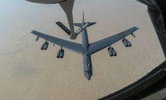 Οι ΗΠΑ αποστέλλουν επιπλέον στρατιωτικές δυνάμεις για να προστατέψουν την αποχώρηση των αμερικανικών και συμμαχικών δυνάμεων από το Αφγανιστάν.Περισσότερα...