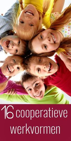 Schools Help to Heal Cavities. With the help of sealants, fluoridated water, and preventive care, tooth decay in school-aged children has been reduced by nearly over the course of the last 20 years. Free Homeschool Curriculum, 21st Century Skills, Cooperative Learning, Teacher Tools, School Hacks, School Ideas, Teaching Spanish, Happy Kids, School Teacher