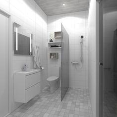Kuvahaun tulos haulle valkoinen kylpyhuone