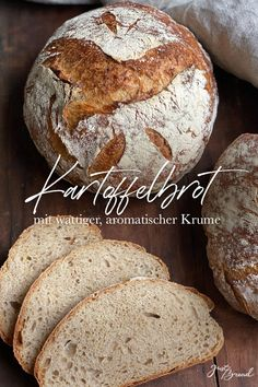 Pampered Chef, Bread Recipes, Food And Drink, Baking, Baguette, Super, Chef Recipes, Bread Art, Rosemary Bread
