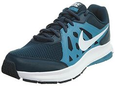 9b4f0a37829ff Nike Dart 11 Msl Mens Style 724944401 Size 85 M US -- Learn more by